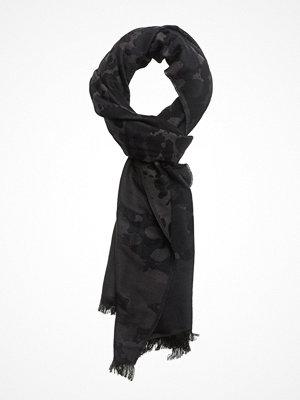 Halsdukar & scarves - Hugo Men-Z 462