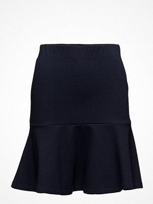 by Ti Mo Clean Flounce Skirt
