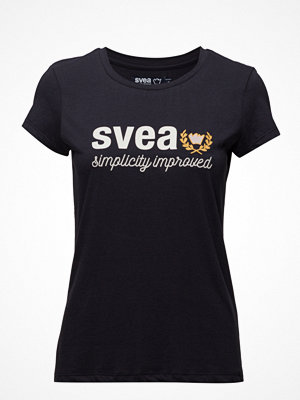 T-shirts - Svea Cornelia Tee