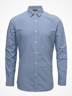 Selected Homme Shhonemoonie Shirt Ls Noos