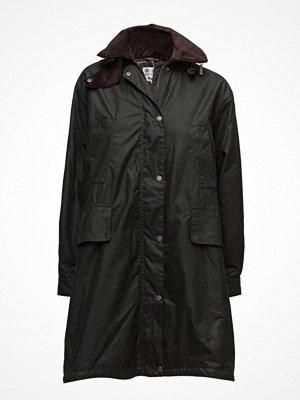 Parkasjackor - Barbour Barbour Thirkleby Jacket
