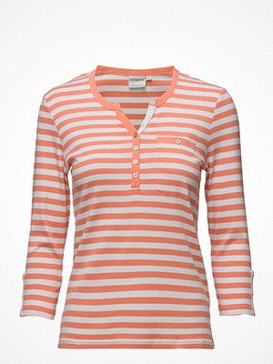 Signature T-Shirt L/S