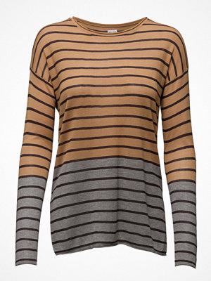 Saint Tropez Stripe Sweater