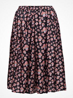 nué notes Flippa Skirt