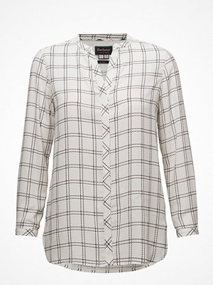 Barbour Barbour Rosyth Shirt