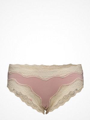 by Ti Mo Lace Panties