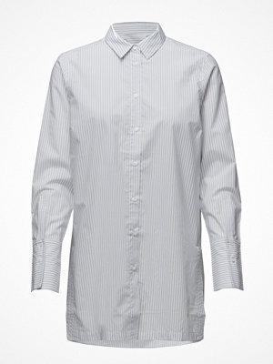 InWear Gryta Long Shirt Lw