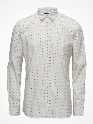 Skjortor - Jack & Jones Originals Jorsimon Shirt Ls