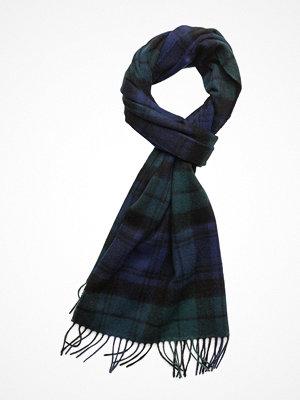 Halsdukar & scarves - BOSS Heroso_b