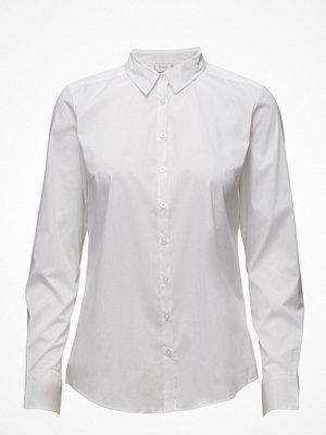 Fransa Zashirt 1 Shirt Solid