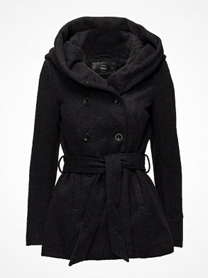 Only Onlmary Lisa Short Wool Coat Cc Otw
