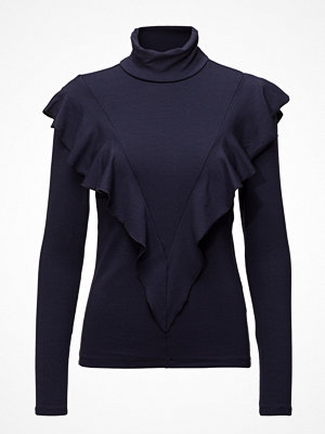 Just Female Kale Blouse