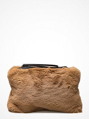 Mango kuvertväska Velvel Small Bag