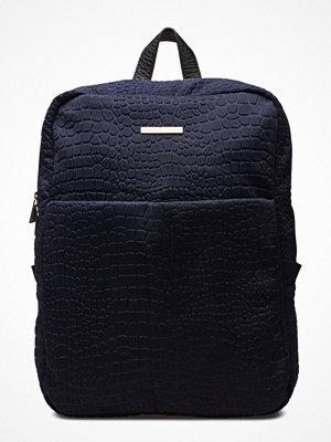 Day Et omönstrad ryggsäck Day Etch Pack B