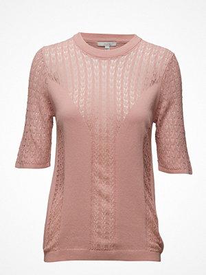Dagmar Lovely Lace