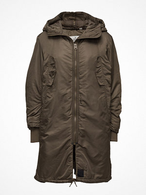 Parkasjackor - Cheap Monday Fanatic Parka