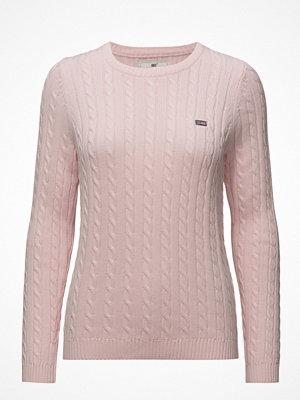 Lexington Company Felizia Cable Sweater