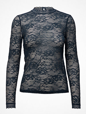 Rosemunde T-Shirt Long Sleeve