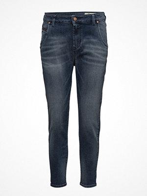 Diesel Women Fayza-Evo L.32 Trousers