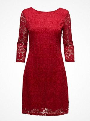 Fransa Liquint 1 Dress