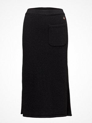 Busnel Morieux Skirt