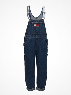 Tommy Jeans Tjw 90s Dungaree W33
