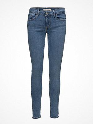 Jeans - Levi's Innovation Super Skinny Chelse