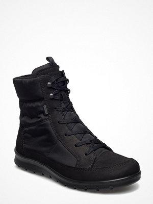 Boots & kängor - Ecco Babett Boot