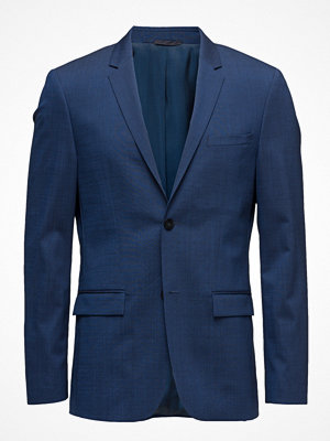 Calvin Klein Tate-Bm Stretch Wool