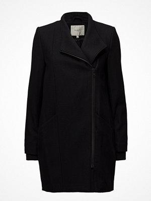 Selected Femme Sftinna Wool Coat H