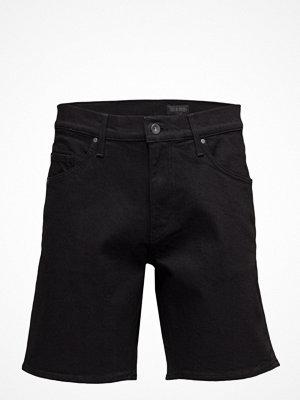 Shorts & kortbyxor - Tiger of Sweden Jeans Angus