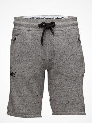 Shorts & kortbyxor - Superdry Orange Label Urban Flash Short