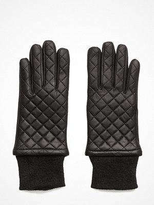 Handskar & vantar - MJM Mjm Glove Linda