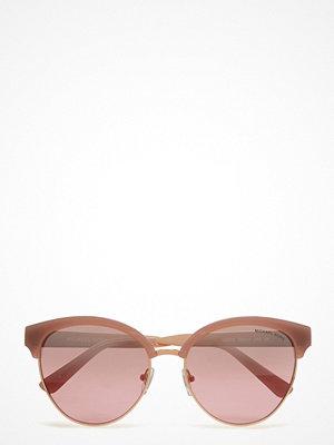 Michael Kors Sunglasses Amalfi
