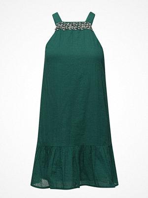 Mango Jewel Texture Dress