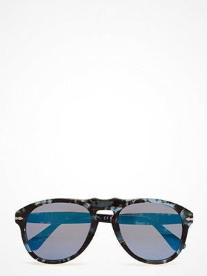Solglasögon - Persol Suprema | Icon