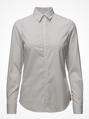 Gant Op2. Tp Striped JaspÉ Shirt