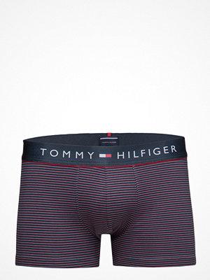 Tommy Hilfiger Trunk Mini Stripe