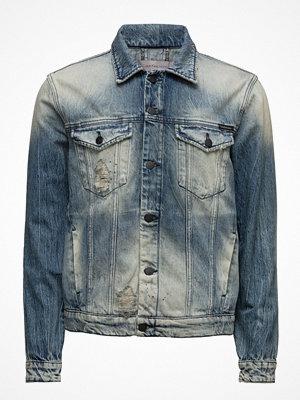 Calvin Klein Jeans Classic Trucker - Oi
