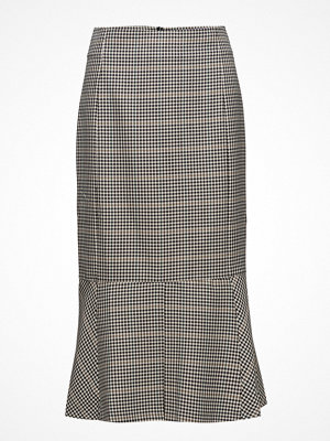 Just Female Holmes Skirt