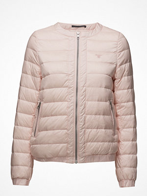 Gant O1. Light Weight Down Blouson