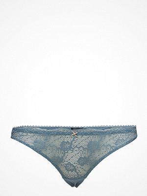 Heidi Klum Intimates Thong