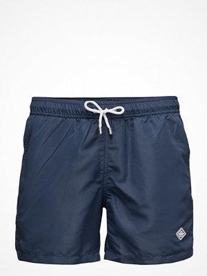 Badkläder - J. Lindeberg Banks Solid Swim