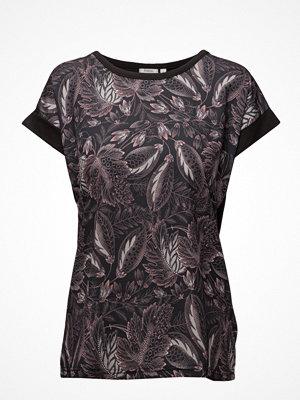 Fransa Imix 1 T-Shirt