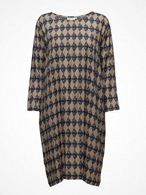 Masai Nikita Dress