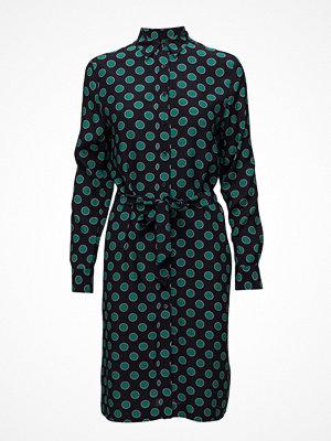 Gant Op2. Misty Dot Shirt Dress