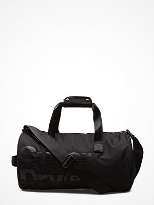 Väskor & bags - Superdry Premium Lineman Barrel