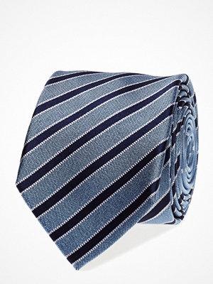 Slipsar - Tommy Hilfiger Tailored Tie 7cm Ttsstp18102,