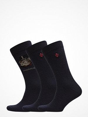 Strumpor - Morris Sir Morgan Socks