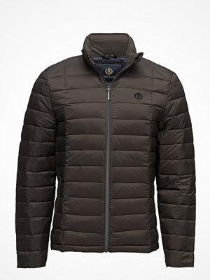 Henri Lloyd Cabus Lw Down Jacket